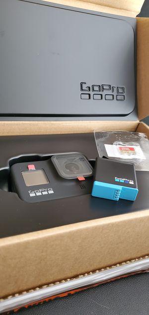 GoPro Hero8 Black for Sale in La Mesa, CA