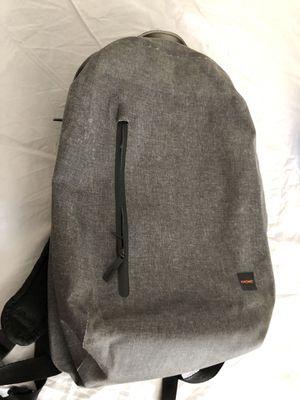 Waterproof laptop backpack for Sale in Oakland, CA