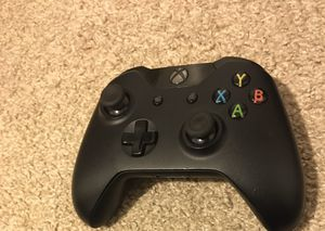 BUY or TRADE for PS4 Controller... (details below) for Sale in Oakton, VA