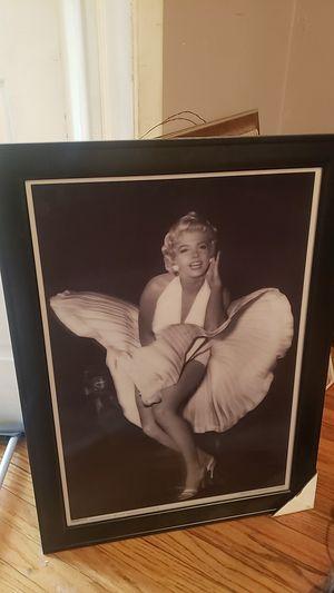 Portrait for Sale in Chicago, IL