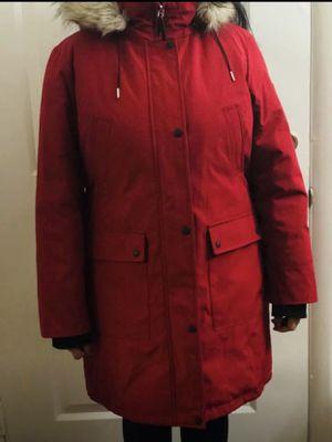 Andrew Marc winter women jacket for Sale in Chantilly, VA
