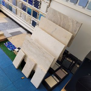 Travertine for Sale in Pompano Beach, FL