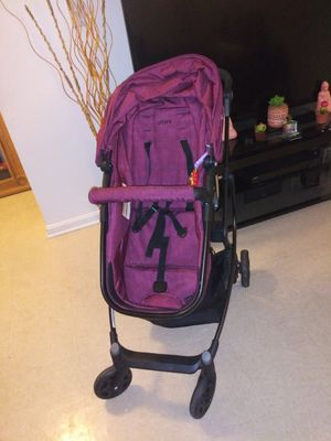 Stroller for Sale in Allentown, PA
