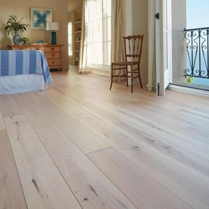 Beautiful, modern hardwood flooring for Sale in Phoenix, AZ