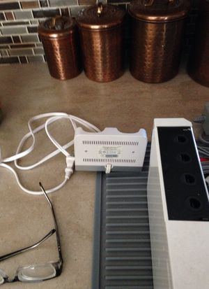 Nintendo wii game package. for Sale in Winthrop, MA