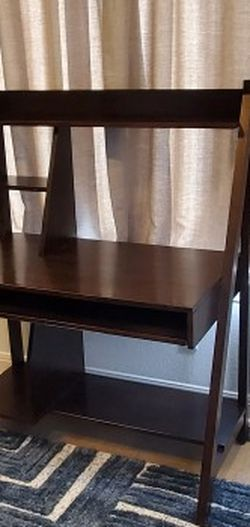 Compact Desk for Sale in Leander,  TX