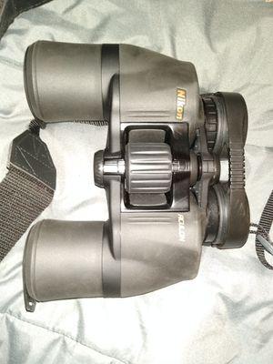 Nikon Binoculars for Sale in Tumwater, WA