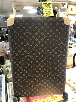 "Louis Vuitton Horizon 70 Suite case ""Very Clean like New"" for Sale in Woodbridge, VA"