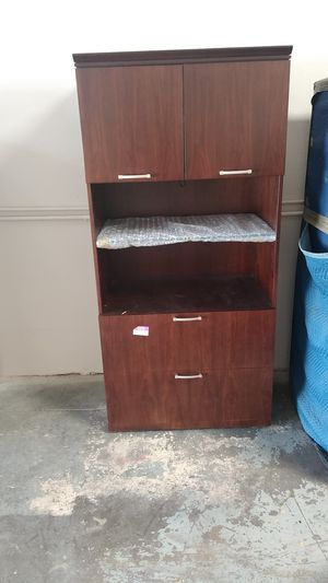 Like new office furniture for Sale in Fullerton, CA