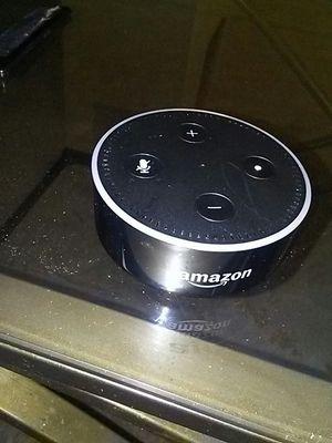 Echo Dot for Sale in Detroit, MI