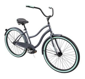 "Huffy 26"" Cranbrook Women's Cruiser Bike for Sale in Pittsburgh, PA"