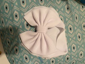 Bows for Sale in Odessa, TX