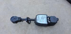 30 amp surge guard for Sale in Avondale, AZ