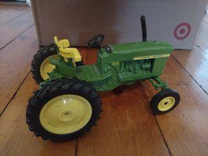 John Deere Tractor for Sale in Brooklyn, NY