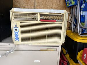 Frigidaire AC unit for Sale in Whittier, CA