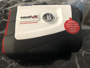 Tour V4 Shift for Sale in Los Angeles, CA