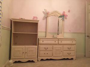 Girls bedroom furniture for Sale in Clovis, CA