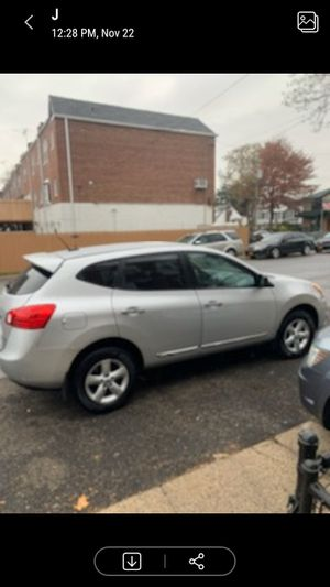 Nissan rogue for Sale in The Bronx, NY