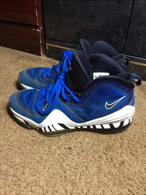 Size: 10.5 for Sale in Fort Belvoir, VA