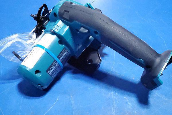 Makita SH02 Circular saw