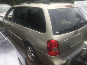 Mazda mpv 2003 for Sale in Bailey's Crossroads, VA