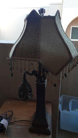 Lamp for Sale in Poway, CA