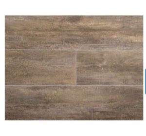 Luxury Vinyl Tile for Sale in Gahanna, OH
