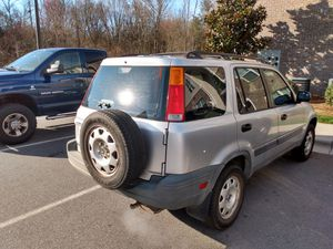 Honda-CRV. for Sale in High Point, NC
