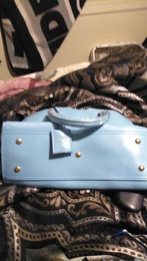 Saint Laurent original purse for Sale in Hillsboro, OR