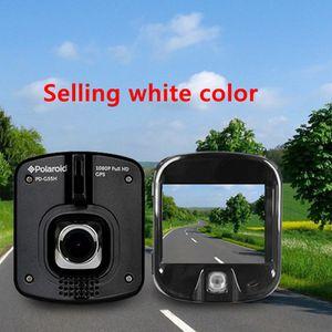 New Polaroid 1080p Full HD Smart Dash Cam DVR for Sale in Springdale, MD