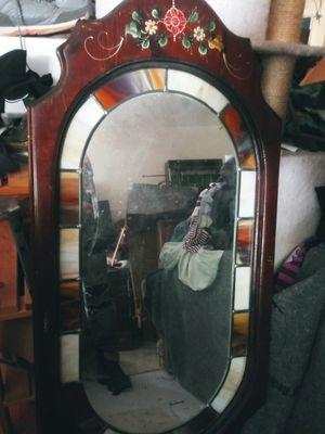 Mirror for Sale in Lake Stevens, WA