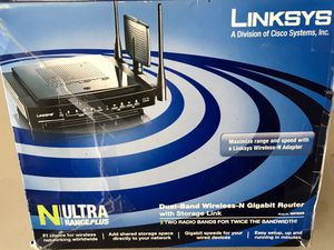 Links router for Sale in South Point, OH