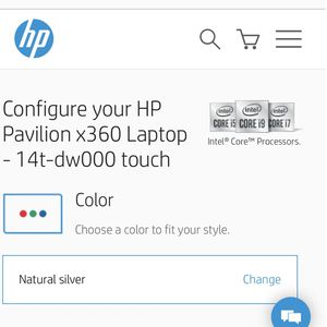 HP Notebook 15 Touchscreen Fast Excellent Condition for Sale in San Rafael, CA
