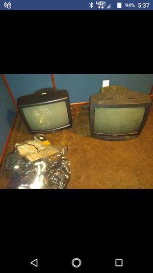 3 TV's for Sale in Muncy, PA