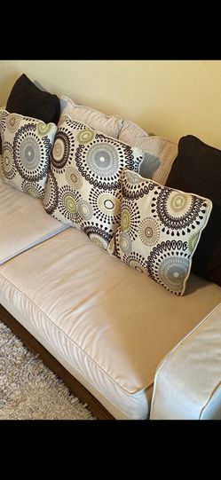 Comfortable Couch for Sale in Chula Vista,  CA
