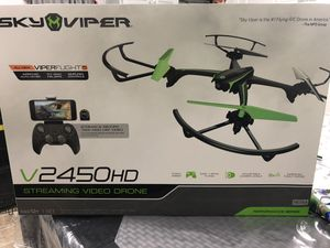 Drone for Sale in Winter Haven, FL
