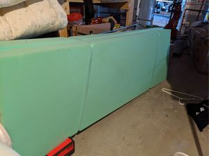 High Density Foam for Sale in Mason, OH