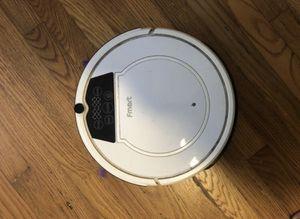 FMART Robot Vacuum for Sale in Miami, FL