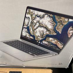 Hp Laptop Brand New for Sale in Miami Gardens,  FL