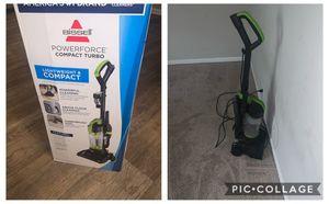 Vacuum Cleaner for Sale in Nashville, TN