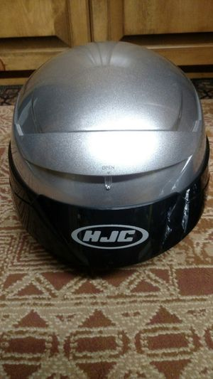 Motorcycle Helmet for Sale in Abilene, TX