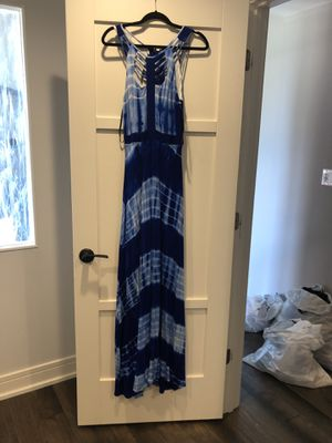 Long dresses for Sale in Bolingbrook, IL