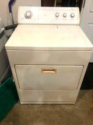 LG Dryer for Sale in Gering, NE