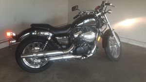 Honda shadow for Sale in San Leandro, CA