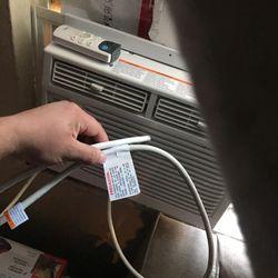 Use Air conditioner for Sale in Pomona,  CA
