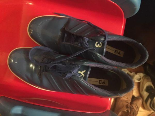 Y-3 Men sneaker