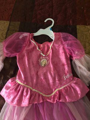 Barbie custome for Sale in Plantation, FL