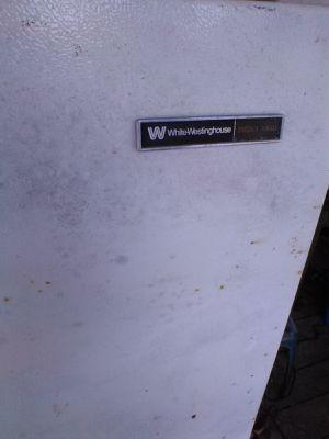 Deepfreze for Sale in Erwin, TN