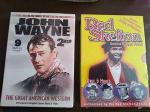 DVD movies for Sale in Hampton, VA