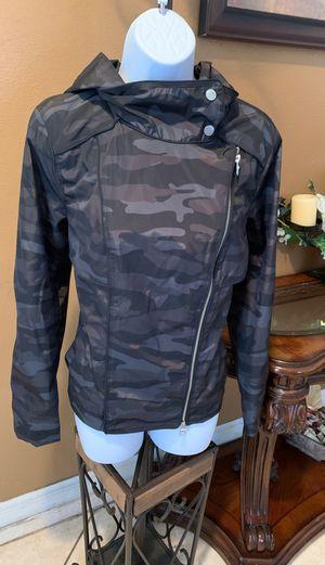 Calvin Klein raincoat for Sale in Las Vegas, NV